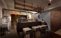 006-laundry-coffee-shop-formo-design-studio