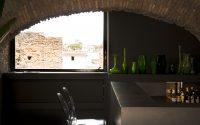 006-residence-rome-studio-agnello-associati