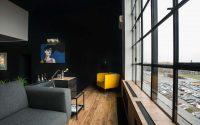 006-studio-loft-gasparbonta