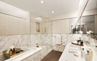 007-apartment-york-escobar-design