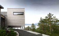 007-cabin-straumsnes-rever-og-drage-arkitekter