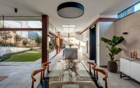 007-coogee-house-roth-architecture