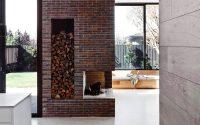 007-house-malvern-robson-rak-architects