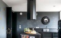 007-house-renovation-atelier-sofia