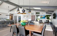 007-midcentury-house-jackson-design-remodeling