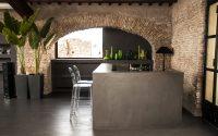 007-residence-rome-studio-agnello-associati