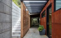 007-tamalpais-residence-zackde-vito-architecture