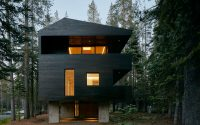 007-troll-hus-mork-ulnes-architects