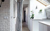 008-apartment-ivrysurseine-prisca-pellerin