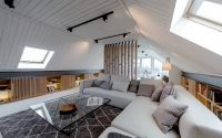 008-attic-apartment-lofting