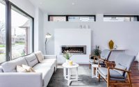 008-contemporary-house-alberta