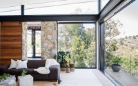 008-home-melbourne-alexandra-buchanan-architecture