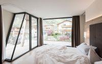 008-hotel-burgund-monovolume-architecture-design
