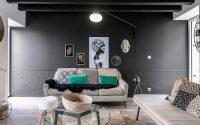008-house-renovation-atelier-sofia