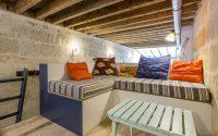 008-maison-als-oyat-architectes