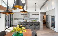 008-midcentury-house-jackson-design-remodeling