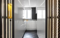008-residence-paris-agence-glenn-medioni