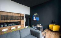 008-studio-loft-gasparbonta