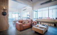 009-apartment-singapore-obllique