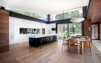 009-home-melbourne-alexandra-buchanan-architecture