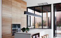 009-house-malvern-robson-rak-architects