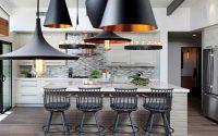 009-midcentury-house-jackson-design-remodeling