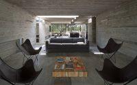 010-casa-l4-luciano-kruk-arquitectos