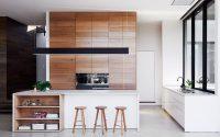 010-house-malvern-robson-rak-architects