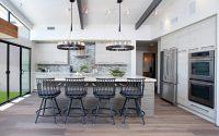 010-midcentury-house-jackson-design-remodeling