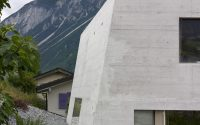 010-mtrailler-house-savioz-fabrizzi