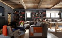 010-sun-valley-home-elle-design