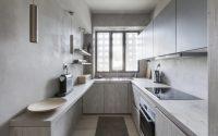 011-apartment-kifissia-ad-architects