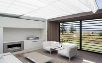 011-contemporary-house-omaha-julian-guthrie