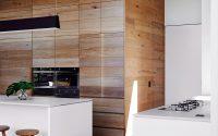 011-house-malvern-robson-rak-architects