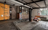 011-laundry-coffee-shop-formo-design-studio