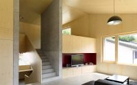 011-mtrailler-house-savioz-fabrizzi