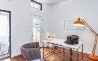 012-contemporary-house-alberta