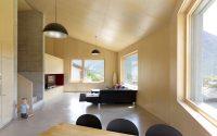 012-mtrailler-house-savioz-fabrizzi