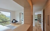 012-tamalpais-residence-zackde-vito-architecture