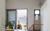 013-apartment-lipari-fabrizio-micc