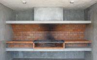 013-chiringuito-jc-adi-escura-arquitectos