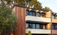 013-eichler-remodel-klopf-architecture-2