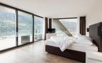 013-hotel-burgund-monovolume-architecture-design