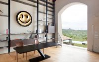 013-private-residence-atre-studio