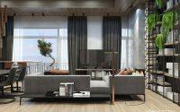 013-residence-tbilisi-yodezeen-designs