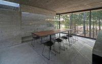 014-casa-l4-luciano-kruk-arquitectos