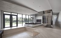 014-contemporary-house-architectk