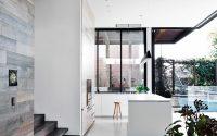 014-house-malvern-robson-rak-architects