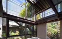 014-house-mexico-city-grupoarquitectura