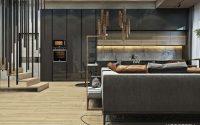 014-residence-tbilisi-yodezeen-designs